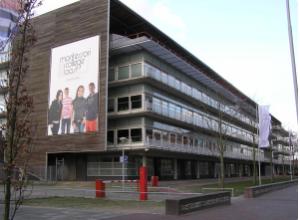Innovatief onderwijs - Montessori Amsterdam