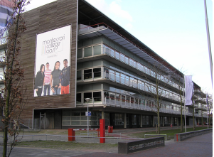Gebruikerservaring- Montessori Amsterdam
